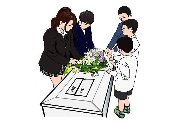 家族葬のメリットとデメリット01