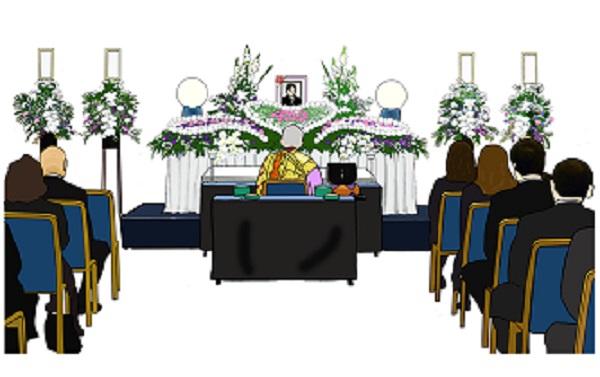 葬儀段取りと葬儀を行う理由について03
