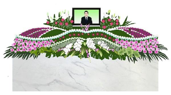 【5分で正しく理解できる】葬儀プランの種類と内容06