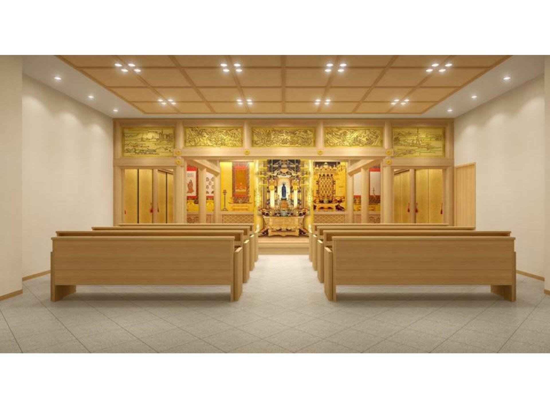 蔵前陵苑01