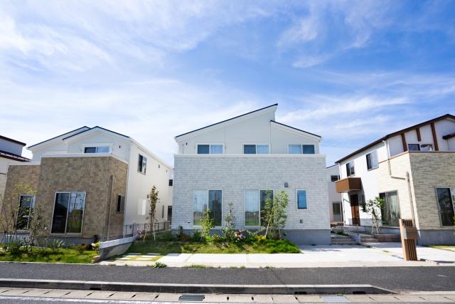 小規模宅地の特例とは?適用パターンを徹底解説