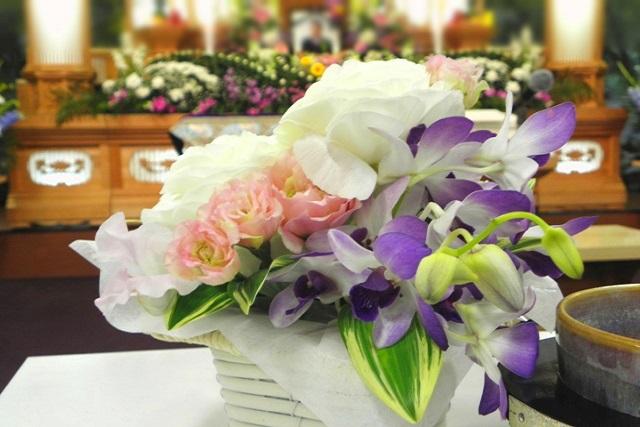 葬儀の準備はとても大変!終活は葬儀の準備から始めよう