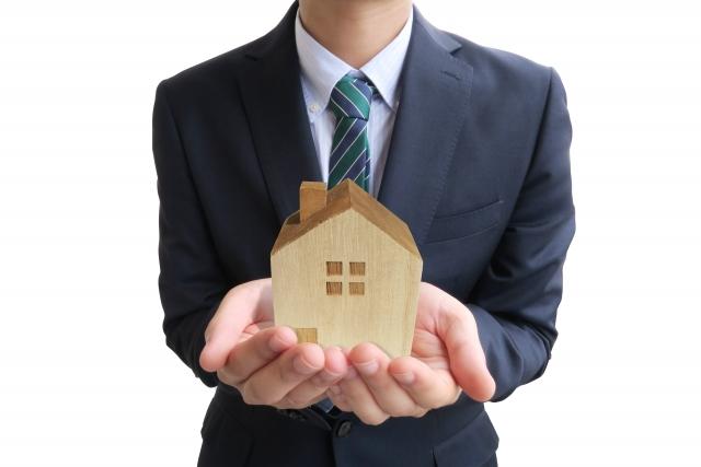 持ち家を相続したら手続きと評価方法を解説