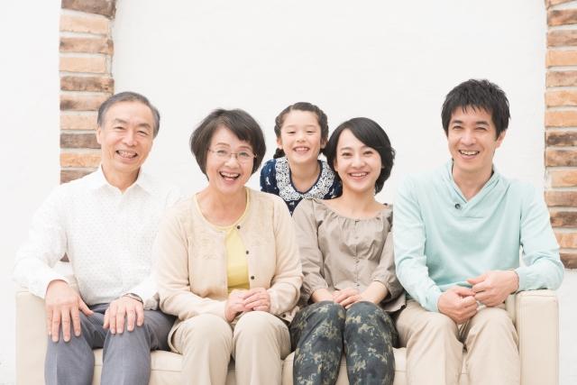 家族信託とは?家族信託のメリットや手順の注意点を徹底解説