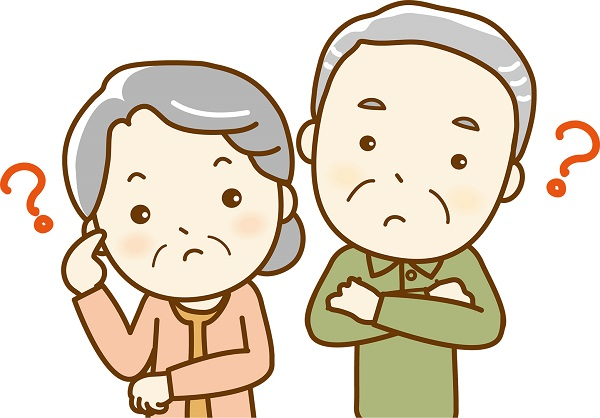 子供のいない夫婦の相続で遺言書を作成すべきケースとは?
