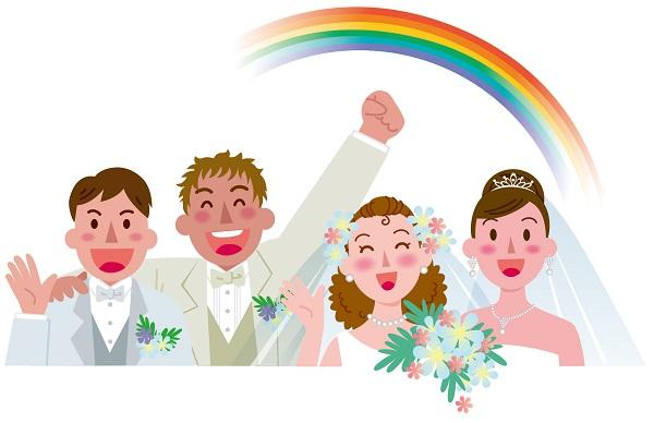 LGBTの終活に役立つ3つの制度
