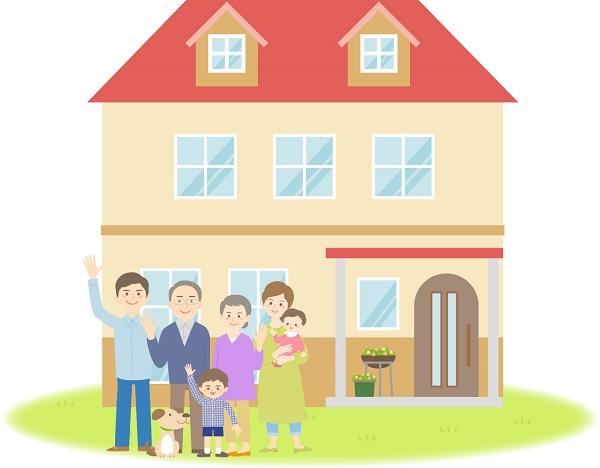 認知症になった親の家を売却する方法や注意点を解説