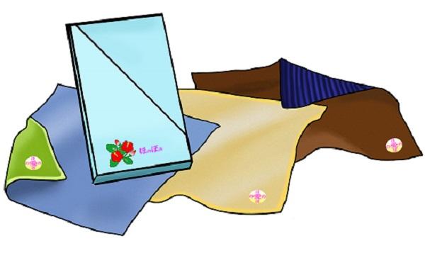 葬儀の返礼品選びで知っておくと役立つポイントを細かく解説
